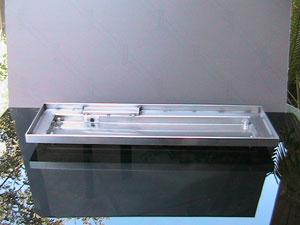 tray 1