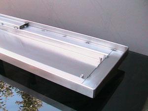 tray 5