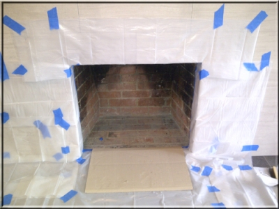 Fireplaces Pictures Of Gas Fire Glass Designed With