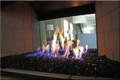Marvelous Custom Reflective Back Panels For Fireplaces Sterling Download Free Architecture Designs Grimeyleaguecom