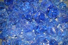 cobalt blue topper 1