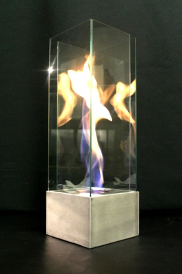 Unique Decorative Fire Lighting For Interior Or Exterior