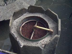 fire pit 002