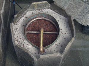 fire pit 003