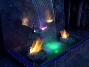 fire pit 007