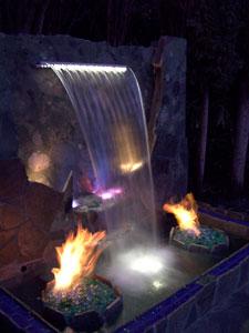 fire pit 009
