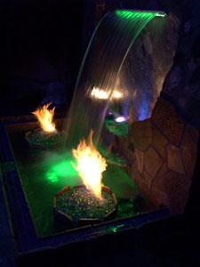 fire pit 012