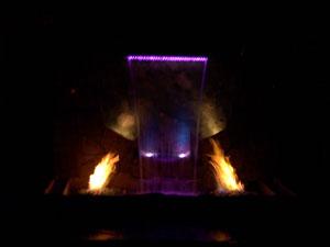 fire pit 014