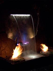 fire pit 015