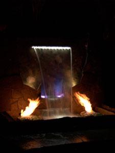fire pit 016