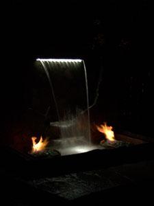 fire pit 018