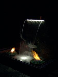 fire pit 020