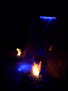 fire pit 021