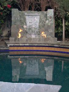 fire pit 022