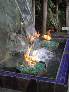 fire pit 023