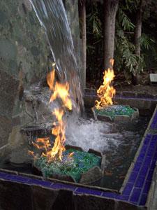 fire pit 025