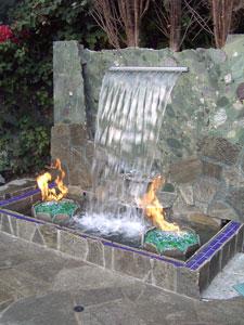 fire pit 026
