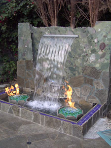 fire pit 027