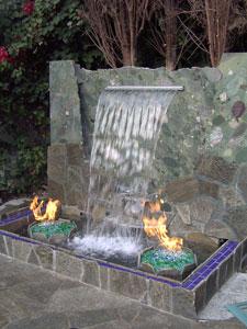fire pit 028