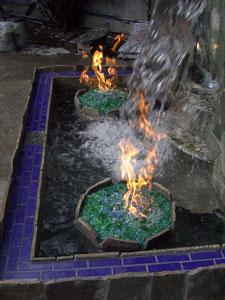 fire pit 029