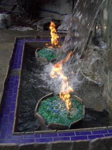 fire pit 030