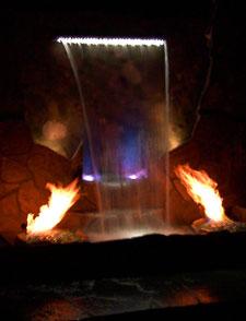 fire pit 035