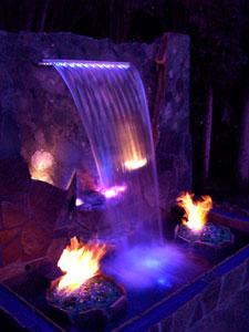 fire pit 038