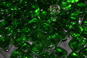 green ice 1