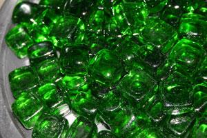 green ice 2