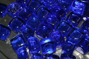 cobalt ice 1