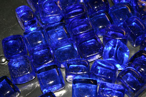 cobalt ice 2