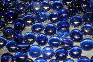 dark-blue-pearlized-m