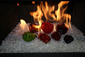 fire rocks 1