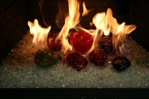 fire rocks 2