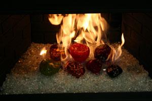 fire rocks 3