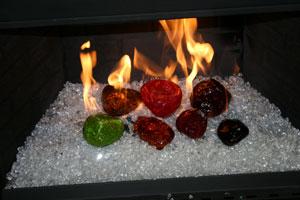 fire rocks 4