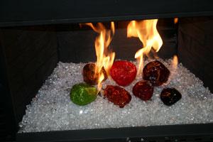 fire rocks 5