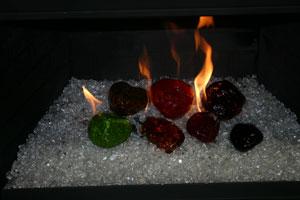 fire rocks 6