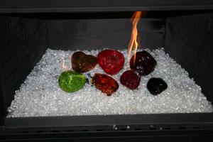 fire rocks 7