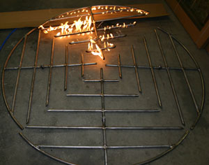 72 burner 2