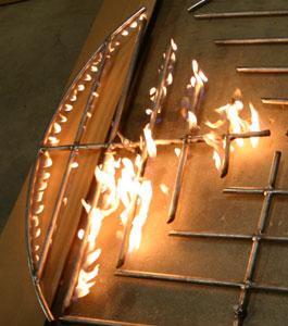 72 burner 4