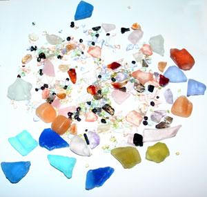 quartz 2