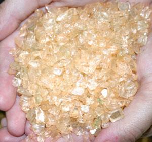 quartz 9