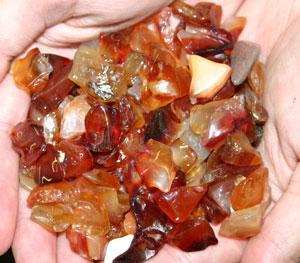quartz 13