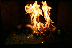 Image Result For Glrocks For Fire Pitsa