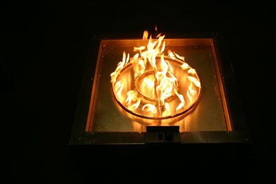 propane fire pit 3