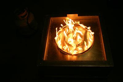 propane fire pit 4