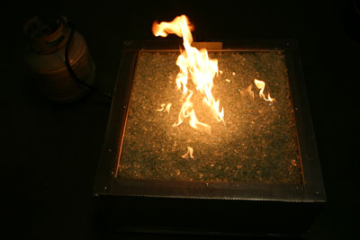 propane fire pit 8