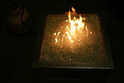 propane fire pit 15