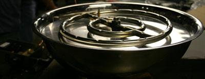 bowl 8